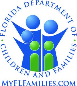 DCF_Logo_circ_CMYK